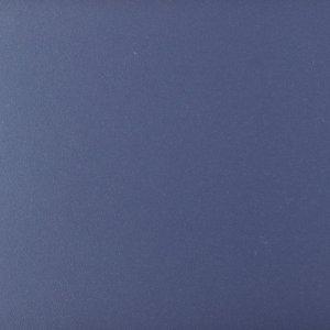 Столешница МДФ Голубой металл [810-28]