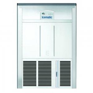 Льдогенератор ICEMATIC E45 W