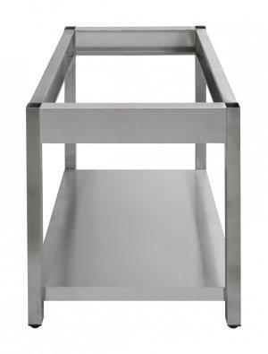 Подставка под индукционную плиту Luxstahl ПИ 2-94