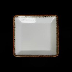 Блюдо квадратное Provence 226х226 мм