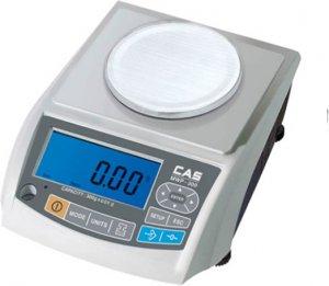Весы CAS MWР-150