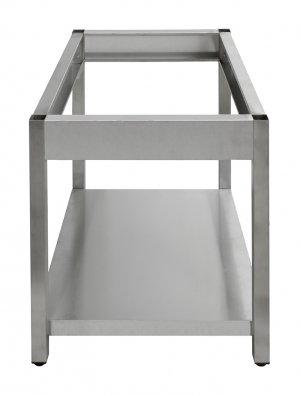 Подставка под индукционную плиту Luxstahl ПИ 2-700