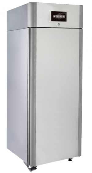Шкаф холодильный POLAIR CS107 Bakery Br (тип 1:с дисплеем 5'')