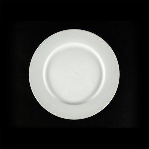 Тарелка мелкая CaBaRe 200 мм