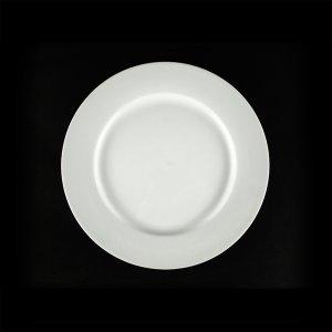 Тарелка мелкая CaBaRe 225 мм
