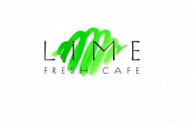 Открытие LIME fresh cafe